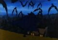 Dracula Approaches Cottage DSD.jpg