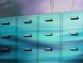 Filing Cabinets.jpg