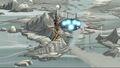 Heroes Fly to Air-Walker AEMH.jpg