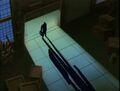Jameson Enters Octopus Warehouse.jpg