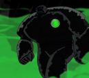 Ironclad (Yost Universe)