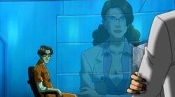 Betty Sees Bruce UA2