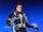Nick Fury SMU.jpg