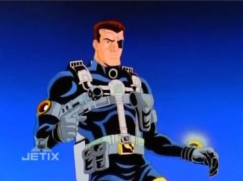 File:Nick Fury SMU.jpg