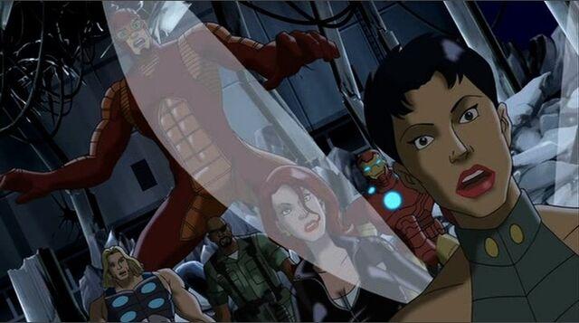 File:Avengers Shocked UA.jpg