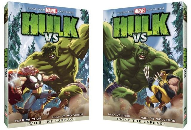File:Hulk Vs Single Disc.jpg