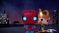 Loki Controls Spider-Man SBD.jpg