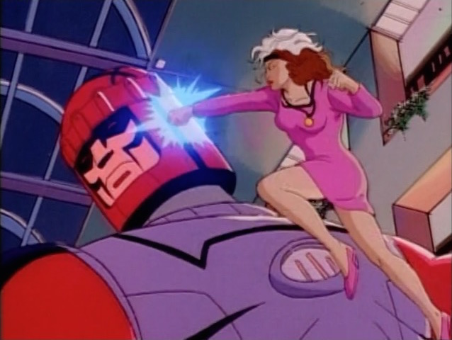 File:Rogue Punches Sentinel.jpg