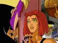 Tigra Stops Hawkeye From Attacking Falcon.jpg