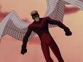 Angel XME.jpg