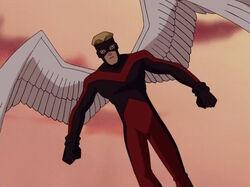 Angel XME