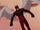 Angel (X-Men: Evolution)