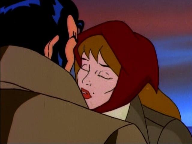 File:Justine Old Kisses Logan.jpg