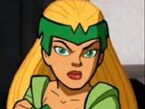Enchantress (The Super Hero Squad Show)
