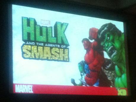 File:Hulk Agent SMASH Comic Con Photo.jpg