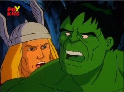 File:Hulk Hears Betty Sick.jpg