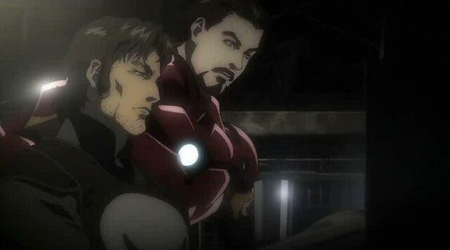 File:Iron Man Punisher Research Zeke IMRT.jpg