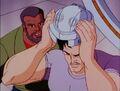 Tony Takes Off Neuromimetic Helmet.jpg
