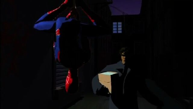 File:Spidey Sneaks On Wyler SMTNAS.jpg