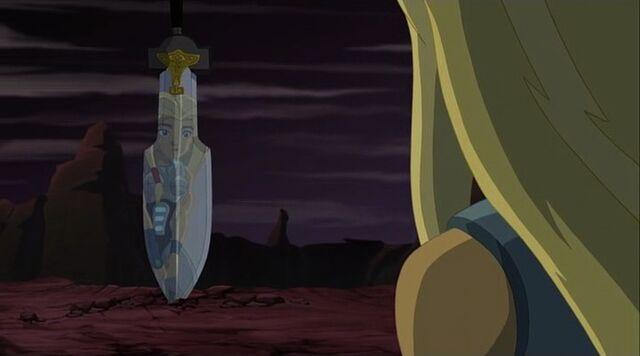 File:Sword Returns NAHT.jpg