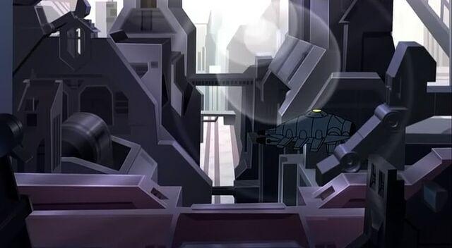 File:Ultra City Interior NAHT.jpg