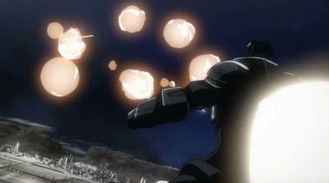 File:War Machine Watches Battle IMRT.jpg