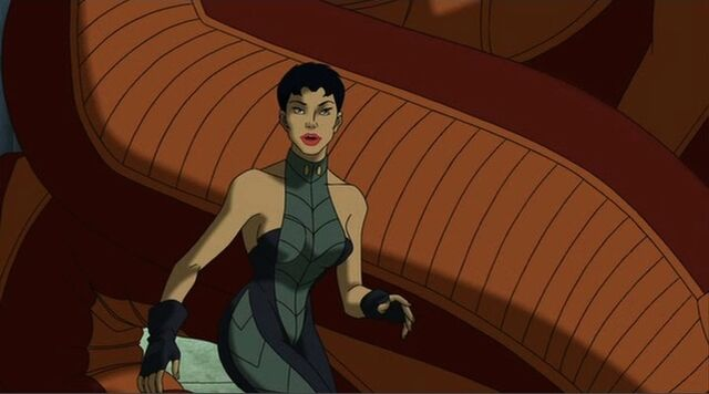 File:Wasp On Avengers UA.jpg
