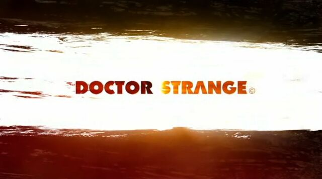 File:Doctor Strange The Sorcerer Supreme.jpg