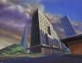 Baxter Building.jpg