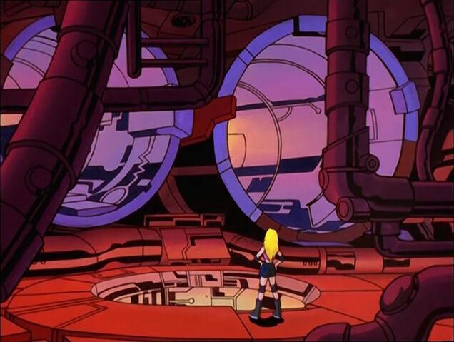 File:Frankie Galactus Ship.jpg