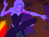 Ghost-Spider (Marvel Rising)