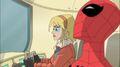 Gwen Saves Spider-Man SSM.jpg
