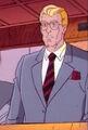 Hodge Lawyer.jpeg