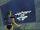 Lyja Sees Fantasticar Approach.jpg