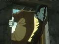 Monster Doorway MOF.jpg