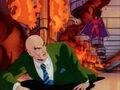 Xavier Crawls Away From Magneto.jpg