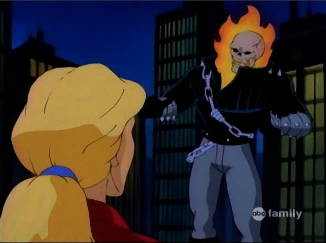 File:Ghost Rider Not Guilty.jpg