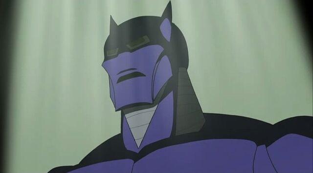 File:Iron Black Panther NAHT.jpg