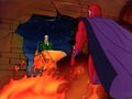 Xavier Confronts Magneto.jpg