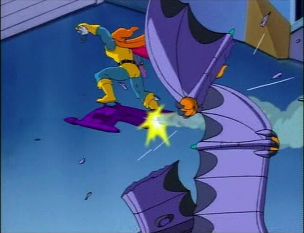 File:Hobgoblin Wing Destroyed.jpg