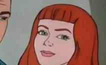 Polly (Spider-Man (1967))
