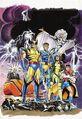 X-Men Early Promo Art.jpg