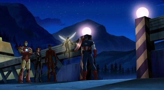 File:Avengers First Mission UA.jpg