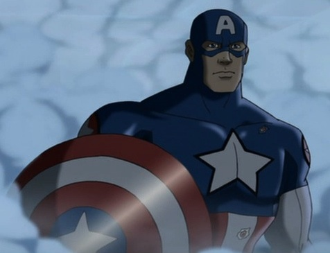 File:Captain America UA2.jpg