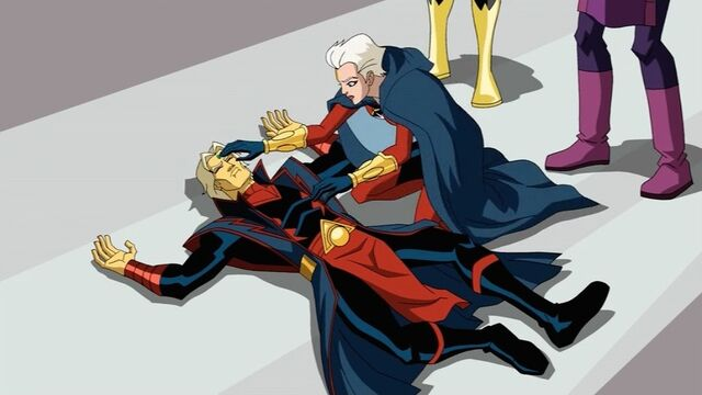 File:Quasar Helps Adam AEMH.jpg