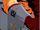Sabretooth in X-Men Shackles.jpg