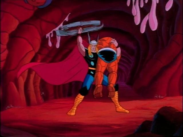 File:Thor Saves Thing.jpg