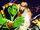 Drax Grabs Beacon.jpg