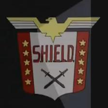 SHIELD XME