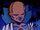 Uatu Has Responsibility to Virals.jpg